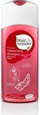 Frenchtop Henna Plus Volumizer Shampoo (200 ml)