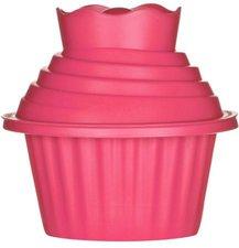 Premier Housewares Cupcake-Form 3-teilig