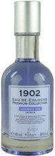 Berdoues Lavandula Vera Eau de Cologne (100 ml)