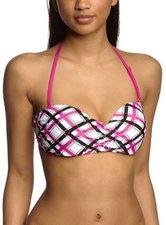 Elemar Bandeau Bikini
