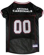 Arizona Cardinals Trikot