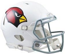 Arizona Cardinals Helm