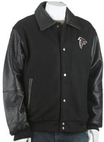 Atlanta Falcons Jacke
