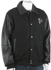 Atlanta Falcons Jacke
