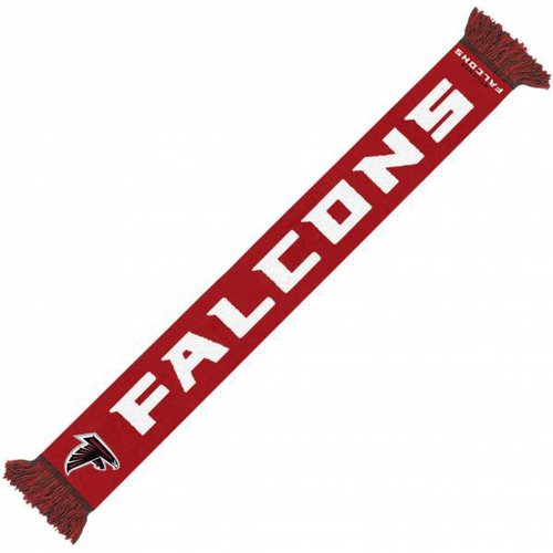 Atlanta Falcons Schal