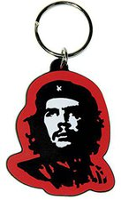 Che Guevara Schlüsselanhänger