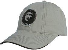 Che Guevara Baseball Cap