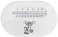 Tigger Zimmerthermometer