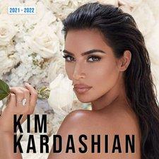 Kim Kardashian Foto
