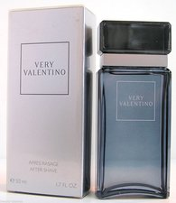 Valentino Very Valentino Homme After Shave (50 ml)