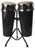 Stagg Latin-Drum-Set (LTD-B)