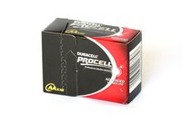 Duracell 1x Mignon AA Procell Alkaline
