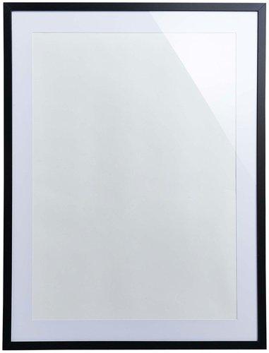 Bilderrahmen 50 x 70 cm