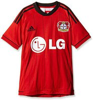 Adidas Bayer Leverkusen Trikot 2013
