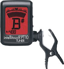 OnBoard Research PT10 Mini Tuner