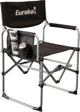 Eureka! Directors Chair Compact Foldable