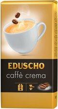 Eduscho Gala Caffe Crema ganze Bohne (1 kg)