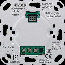 Jung Spannungsversorgung SV539-948LED