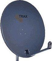 Triax TDS 78