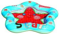 Intex Pools Baby Pool Seestern (59405)