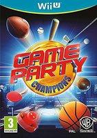 101 in 1 Party Megamix (Wii U)