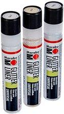 Marabu Glitter-Liner (180300041)