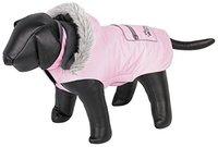 Nobby Hundemantel Iffy (26 cm)