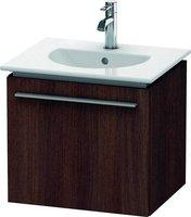 Duravit X-Large Waschtischunterbau (6060)