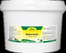 cd Vet Welpenmilch (3000 g)