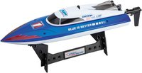 LRP Electronic Deep Blue One HighSpeed RTR (310100)