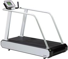 Emotion Fitness Motion Sprint 800 SE/SL