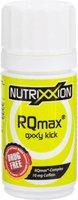 Nutrixxion RQmax