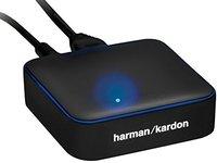 Harman Kardon BT Bluetooth