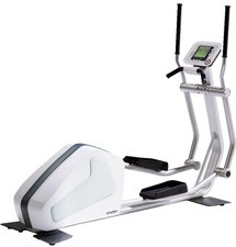 Emotion Fitness Motion Cross 800