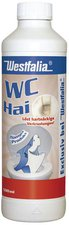 Westfalia WC-Hai (500 ml)