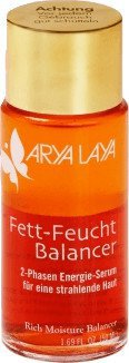 Diaderma Arya Laya Special Care Fett-Feucht Balancer (50 ml)