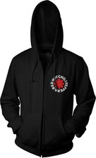 Red Hot Chili Peppers Kapuzenpullover