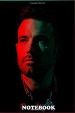 Ben Affleck Poster