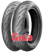 Heidenau K80 160/60 - 17 69H