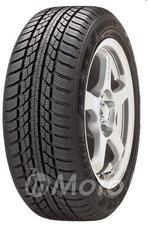 Kingstar SW 40 145/80 R13 75T