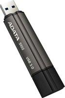 A-Data S102 16GB USB3.0