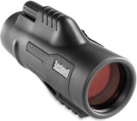 Bushnell Legend Ultra HD 10x42 Mono