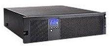 IBM 3000VA (53953AX)