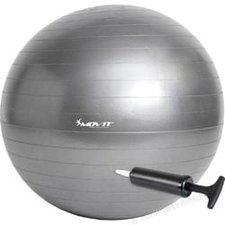 Movit Gymnastikball 65 cm