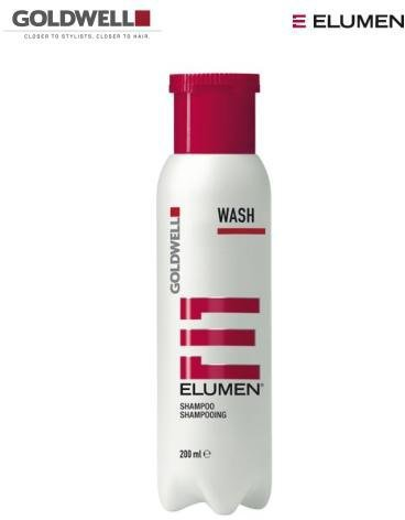 Goldwell Elumen color care wash Shampoo (250 ml)