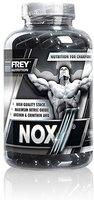Frey Nutrition Nox