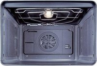 Siemens HZ 329022 EcoClean-Set