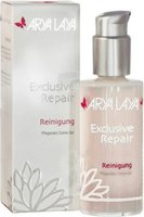 Diaderma Arya Laya Exclusive Repair Reinigung (100 ml)