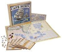 Rio Grande Games Cape Horn