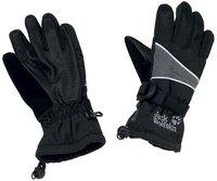 Jack Wolfskin Kids Ski Glove